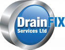 DrainFix Services Ltd