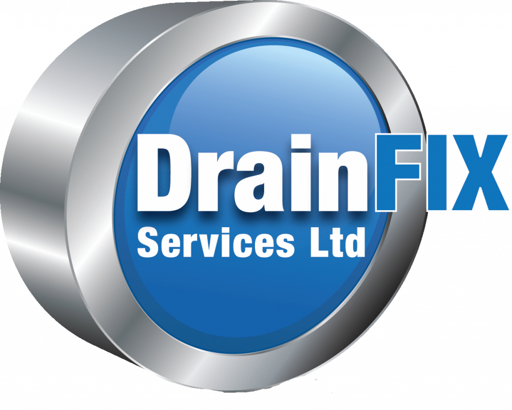 Drainfix Services - Essex Plumbing and Drainage Specialists - Drain Surveys
