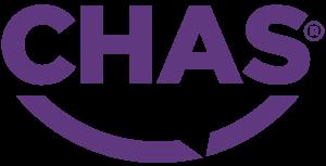 CHAS - Drainfix Services