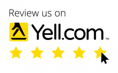 Yell Reviews 5 Stars Drain Services Essex