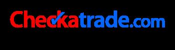 checkatrade.com-strapline Drainfix Services Link